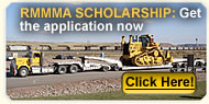 Ernest Swinney Master Mechanic Scholarship