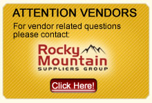 Rocky Mountain Suppliers Group